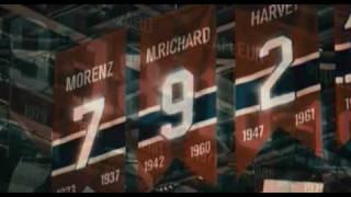 Pour toujours les Canadiens (Canadiens, Forever)