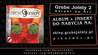 Broklintk - Zorak, Kliford, Dj Haem (prod. Tabasko) # Marihuana