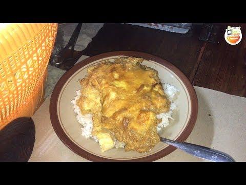 LARIS BANGET TELOR TAHU 10.000 SAJA PORSINYA BANYAK   KULINER MALANG STREET FOOD #BikinNgiler