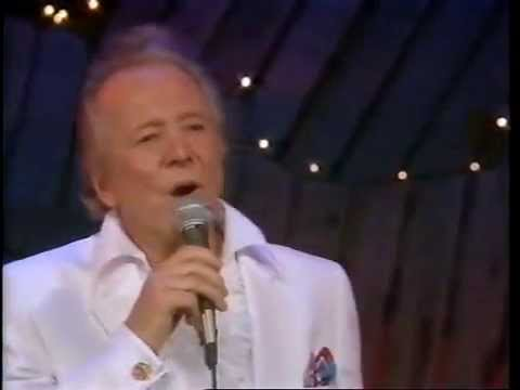 Ferlin Husky - Since You've Gone - No. 1 West - 1990