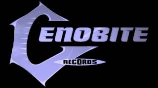 Oldschool Cenobite Records Compilation Mix by Dj Djero