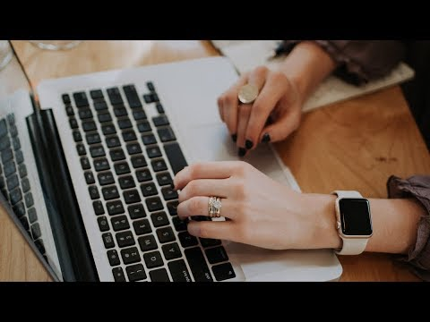 Part 2: Why Blogging is Important for Your Funeral Home