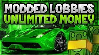 🔥🔥🔥 GTA 5 MONEY DROP 🔥🔥🔥 ALL CONSOLES + PC 🔥🔥🔥 MAX CASH, MAX LEVEL, MAX STATS, ALL OUTFITS + MORE