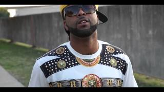 Lil Skinner Cream Of The Crop Official Video