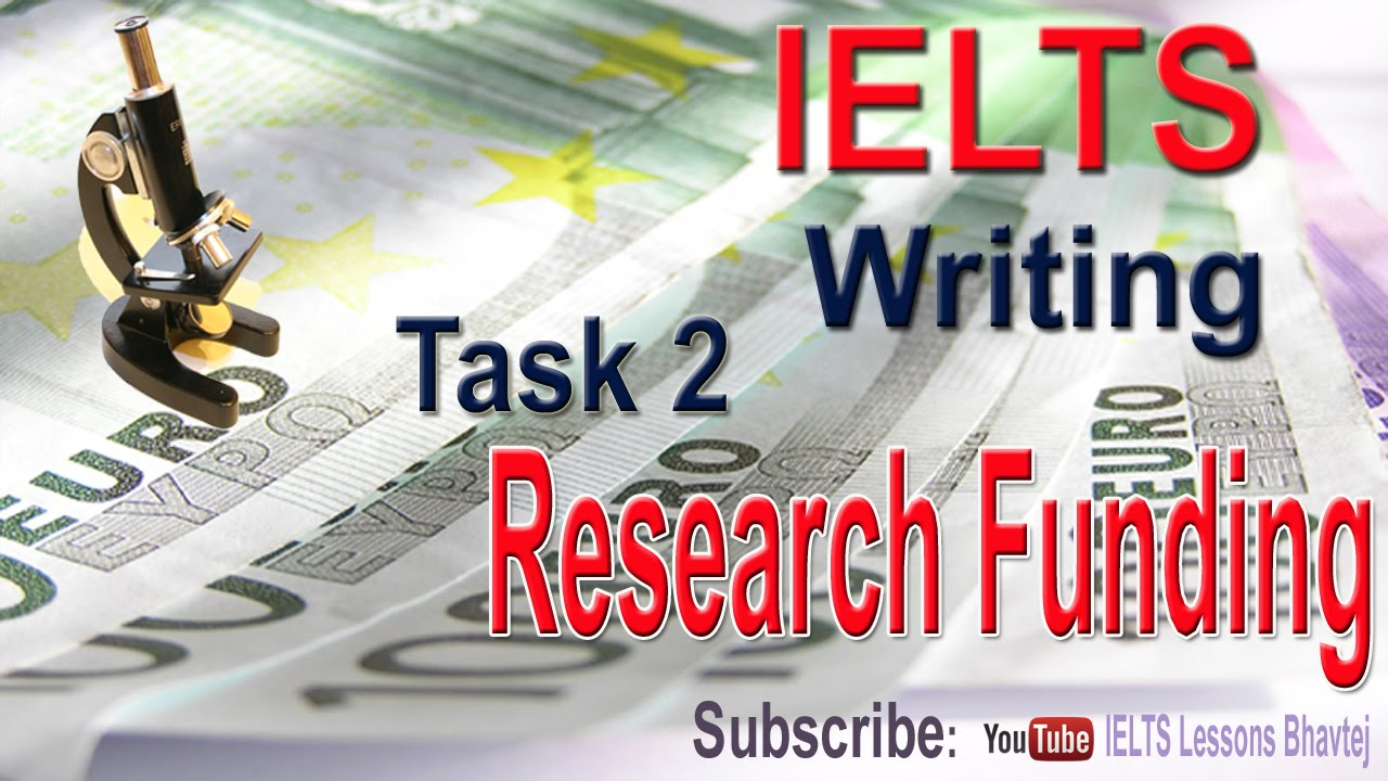 ielts writing topics task 2 Ielts writing task 2 related topics ielts writing task 1 task 2 writing ielts ielts writing task 2 writing task 1 in ielts get started.
