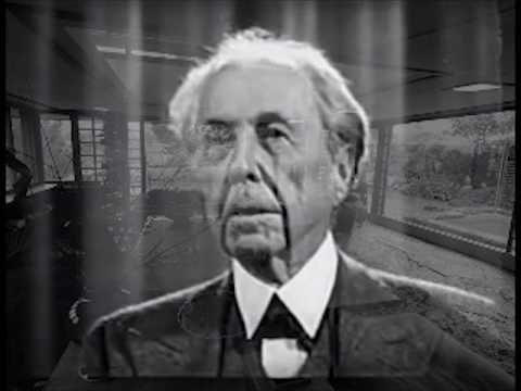 frank-lloyd-wright-on-the-corner-window-&-the-architecture-of-freedom-&-democracy