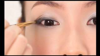Be Your Own Makeup Artist - 節日性感Party Look Thumbnail