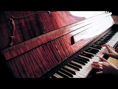 скачать песню я люблю тебя с тобой хотел прожить всю жизнь rauf faik