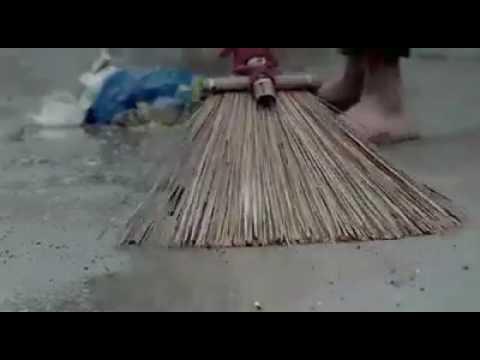 Sachhya bharat...ap bhi humre bharat mata ko asehi saf sutra rakhna..or merechannel ko subcribe kare