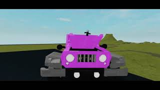 Roblox Plane Crazy Best Creations #9