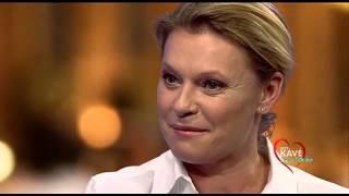 Repeat youtube video Egy kávé Szily Nórával - Hegyi Barbara