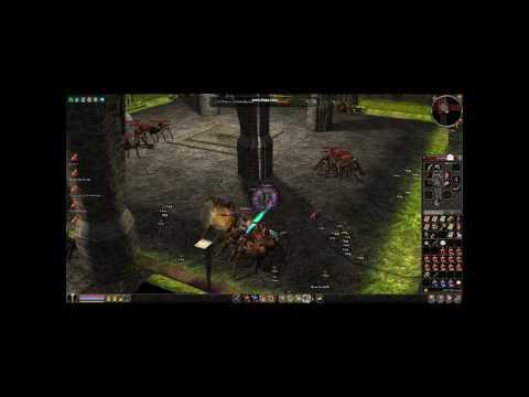 Ein Hacker im SD2 auf Antharos