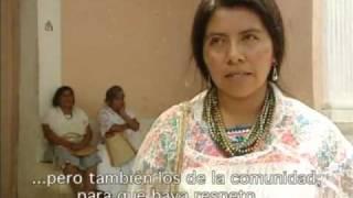 Unidad Indígena Totonaca Náhuatl