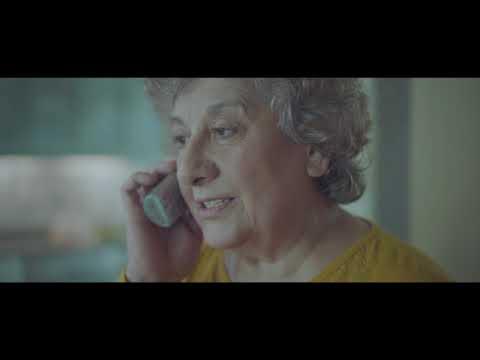 Türk Telekom — Anneler Günü Filmi