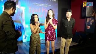 Neha Kakkar Signing Live - Yaad Piya Ki Aane Lagi Song - Success Celebration