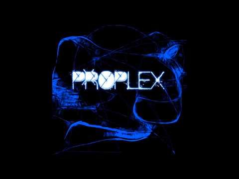 Zombie Nation  Kernkraft 400 Proplex Remix