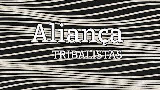 Baixar Aliança - Tribalistas (lyric video)