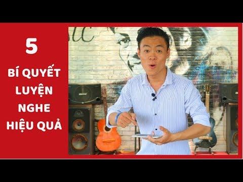Phim Kiếm Hiệp Mới Nhất 2014 - Lưu Diệc Phi from YouTube · Duration:  4 minutes 51 seconds