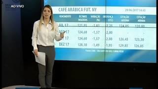 caf londres ny bmf nota colheita cooxup 20 06 2017
