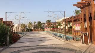 Что такое А ля Карт рестораны в отелях Египта Пример в Лабранде Отдых в Египте 2021