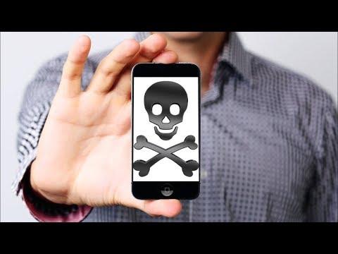 Siri'ye ASLA Sormamanız Gereken 10 Soru