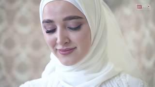 Свадебный ролик- Бураевой Иман (NEW 2019)