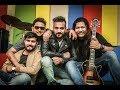 Gazab Ka Hai Din | Cover by Peprico Band
