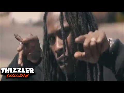 YounglifeB - Chess (Music Video)    Dir. Via Endz [Thizzler.com Exclusive]