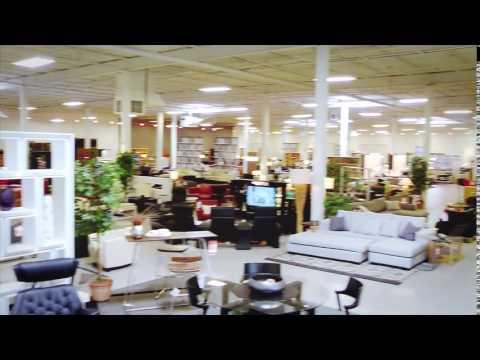 Superbe International Design Center   Furniture Store In Minneapolis, MN