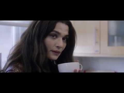 Disobedience Trailer - Rachel Weisz, Rachel McAdams