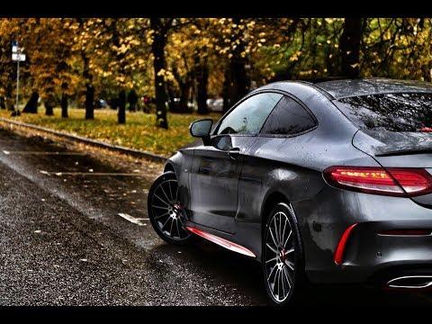 Какую машину можно купить за 300 тысяч рублей в интернете?Смотрим .
