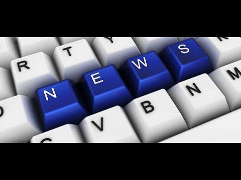 Aktuelle News bis zum 03.02.18 kurz und sachlich zusammengefasst!