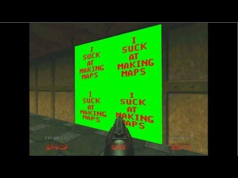 6 Mensajes secretos, niveles y vídeos ocultos en los videojuegos