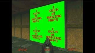 6-Mensajes-secretos-niveles-y-vídeos-ocultos-en-los-videojuegos