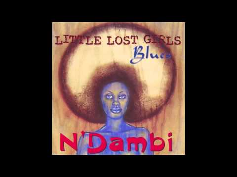 Soul from the Abyss - N'Dambi mp3