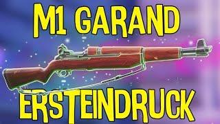 STURMGEWEHR MIT SNIPERBALLISTIK | Infanteriegewehr | Fortnite Battle Royale