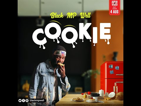 He Literally Destroyed The COOKIE   WATCH NOW
