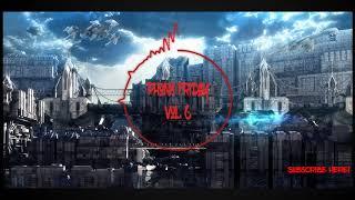 Phonk Friday Vol 6. | Lofi Trill Trap Hip Hop Mix