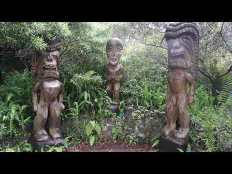 Maui Agosto-Septiembre 2016