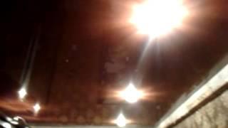 Натяжные потолки + светильники(, 2013-03-23T13:30:07.000Z)