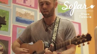 Ryan Tennis - No Longer Could I Stay | Sofar Buenos Aires