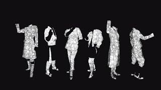 2017年8月9日 リリース 13th ALBUM「The ONES」より ーーーーーーーー 作詞:石野卓球 作曲:石野卓球 編曲:CMJK ーーーーーーーー ○BUY NOW https://avex....