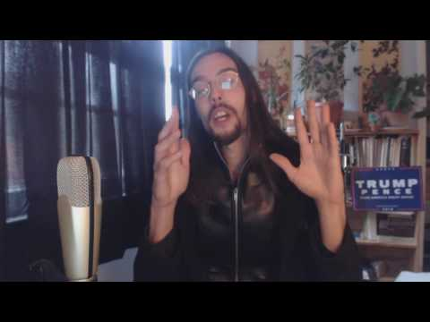 The Occult: Video 106: Reality Is Completely Malleable