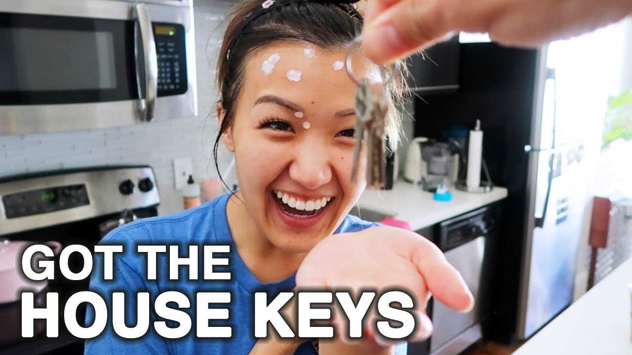 we-got-the-house-keys-wahlietv-ep521