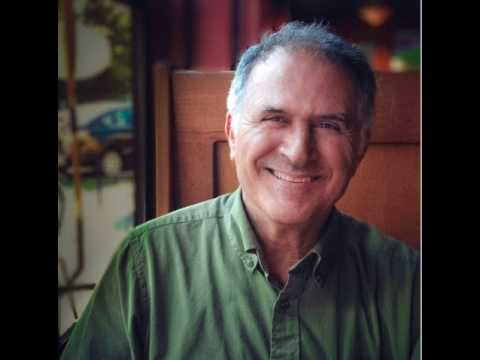 Chat With A Healer: Jack Elias From Finding True Magic