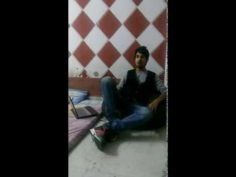 Jab Jab Tere Paas Mein Aaya by R@mSon