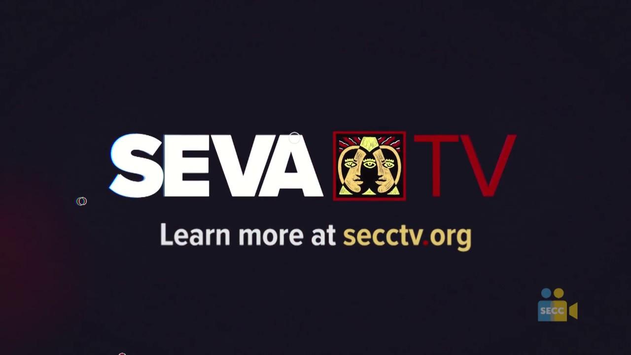 SEVA TV Promo