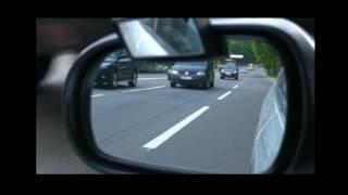 видео Как Настроить Зеркала В Автомобиле