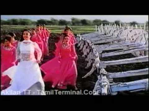 Chinna Chinna Poove From The Movie Unnaruke Naan Irundhal