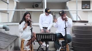 Intan Sitorus Ft The Skatab Sopanagaman cover (Go'rame band) cipt. Willy Hutasoit